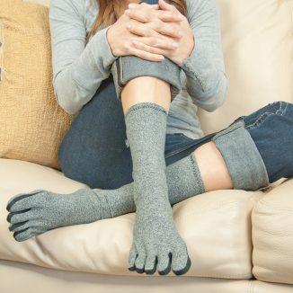 Arthritis Sock