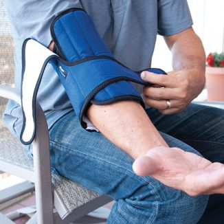 Elbow Support Universal