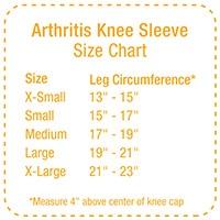 IMAK Arthritis Knee Sleeve,Best knee sleeve for arthritis ,imak compression arthritis knee sleeve large , best compression knee sleeve for arthritis ,imak compression arthritis knee sleeve large ,IMAK Arthritis Knee Sleeve,IMAK Arthritis Knee Sleeve,Best knee sleeve for arthritis ,imak compression arthritis knee sleeve large , best compression knee sleeve for arthritis ,imak compression arthritis knee sleeve large ,IMAK Arthritis Knee Sleeve,IMAK Arthritis Knee Sleeve,Best knee sleeve for arthritis ,imak compression arthritis knee sleeve large , best compression knee sleeve for arthritis ,imak compression arthritis knee sleeve large ,IMAK Arthritis Knee Sleeve