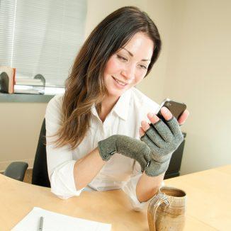 IMAK Active Gloves (pair)
