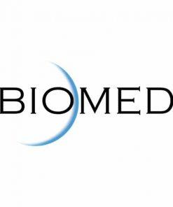 "BioMed InTrayâ""¢ DM"