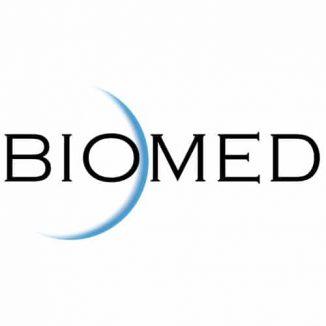BioMed INTRAY™ DM