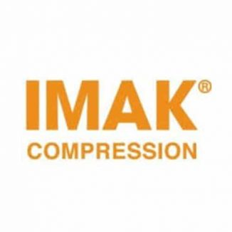 IMAK Compression