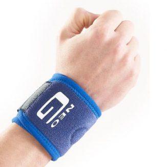 NEO-G Wrist Band
