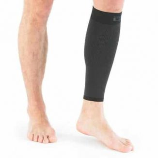 Airflow Calf Support