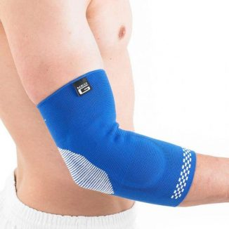 Elbow Support Silicon