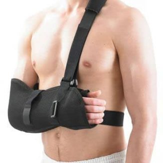 Sports Arm Sling