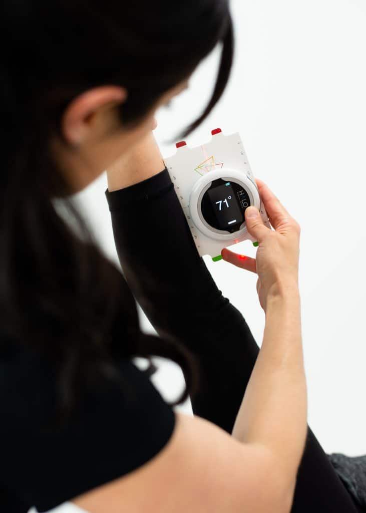 HALO Next Gen Digital Goniometer & Inclinometer
