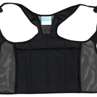 Thermapparel UnderCool Cooling Vest