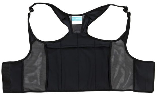 98aeed80c9e7b Thermapparel UnderCool Cooling Vest -