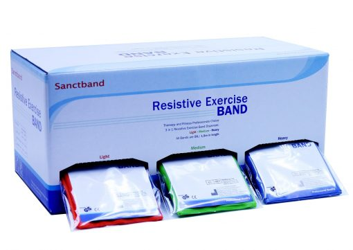 Sanctband 3 in 1 Dispenser