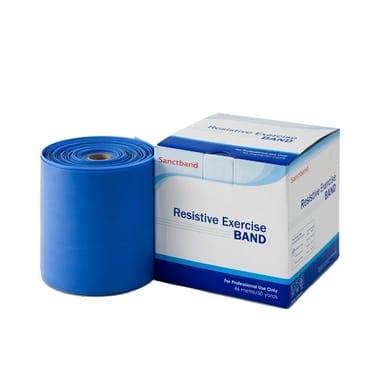Sanctband 46m Roll