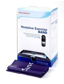 Sanctband Dispenser Pack