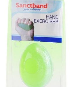 Sanctband Hand Exerciser