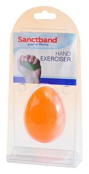 Sanctband Hand Exerciser