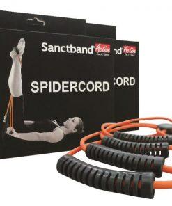 Sanctband SpiderCode Amber