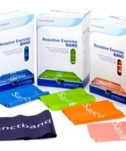 Sanctband Dispenser Pack Group