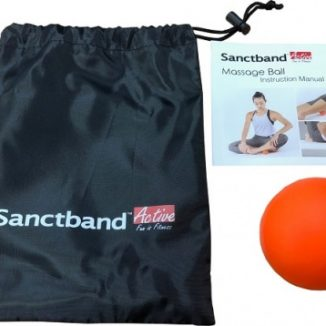 Sanctband Massage Balls