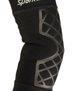 Spark Kinetic Elbow Sleeve
