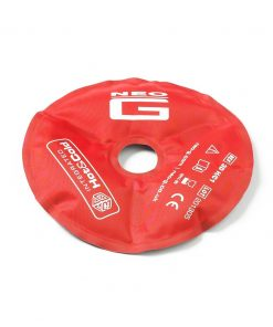NeoG 3D Hot&Cold Therapy Disc