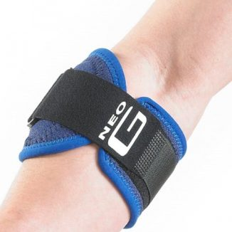 Neo G Tennis/Golf Elbow Support Strap