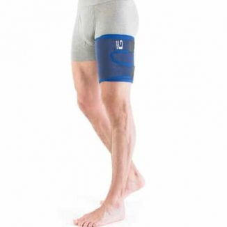 NEO-G THIGH & HAMSTRING SUPPORT