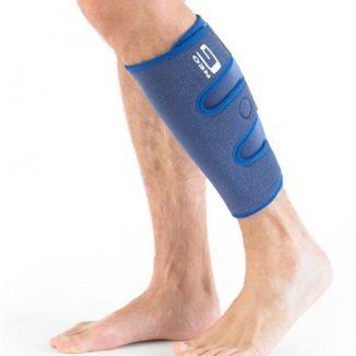 Calf and Shin Splint Brace Compression Support