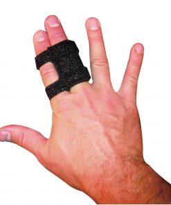 Hand Splinting