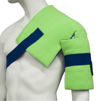 Shoulder/Hip Wrap
