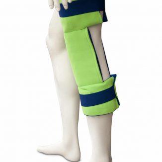 CPM Knee Wrap