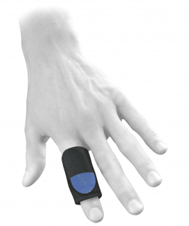 Finger Sleeve