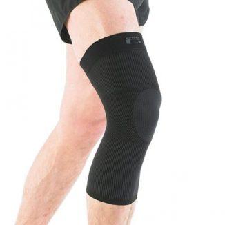 Airflow Knee Support