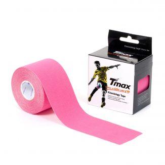 Tmax Kinesiology Tape