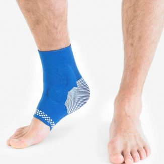 Ankle Support Silicone